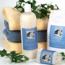 Farmhouse Fabric Softener