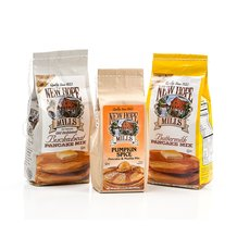 New Hope Mills Pancake Mixes
