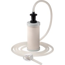 Katadyn Siphon Water Filter