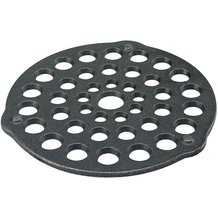 Lodge Logic Cast Iron Meat Trivet