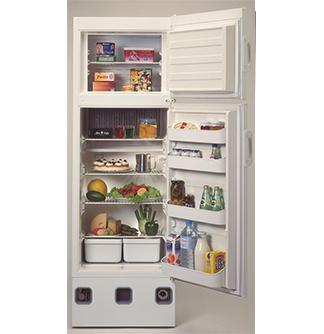 Dometic Kerosene Refrigerator