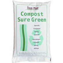 Compost Sure Peat Moss