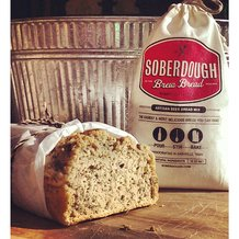 Artisan Beer Bread Mixes