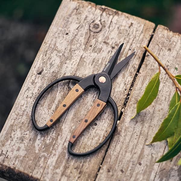 Gardener's Scissors - Small