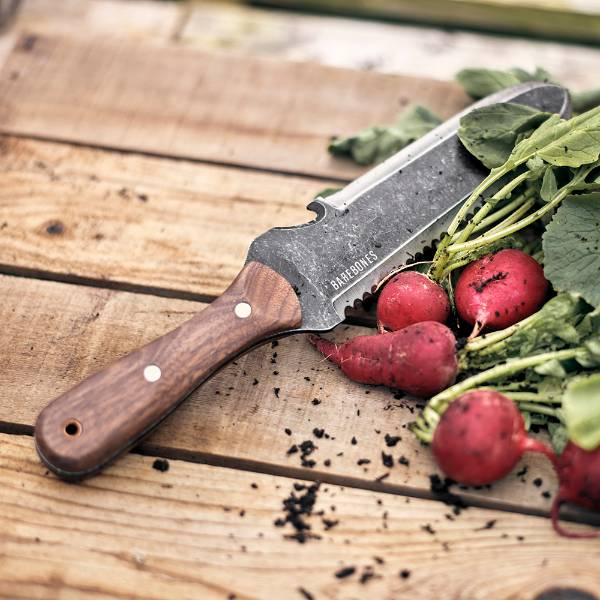 Garden Hand Tool Hori Hori