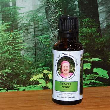 Pure Practitioner Grade Essential Oils