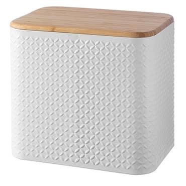 Imprima Diamond Bread Box