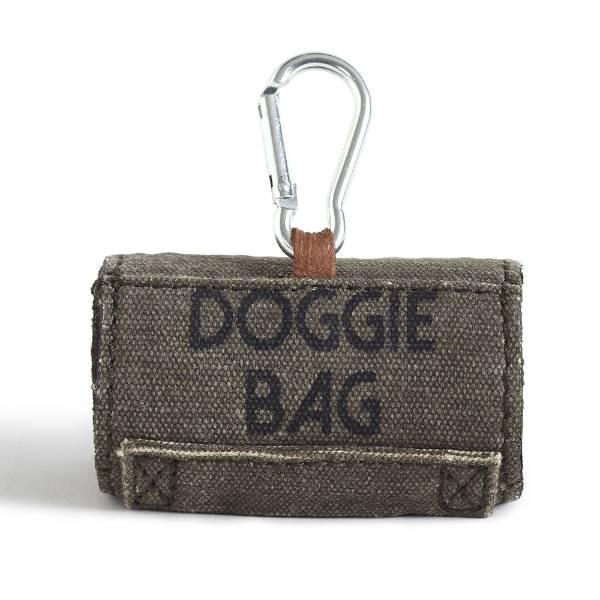 Doggie Bag Dispenser