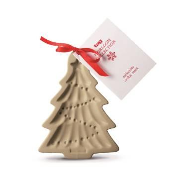 Christmas Tree Cookie Mold