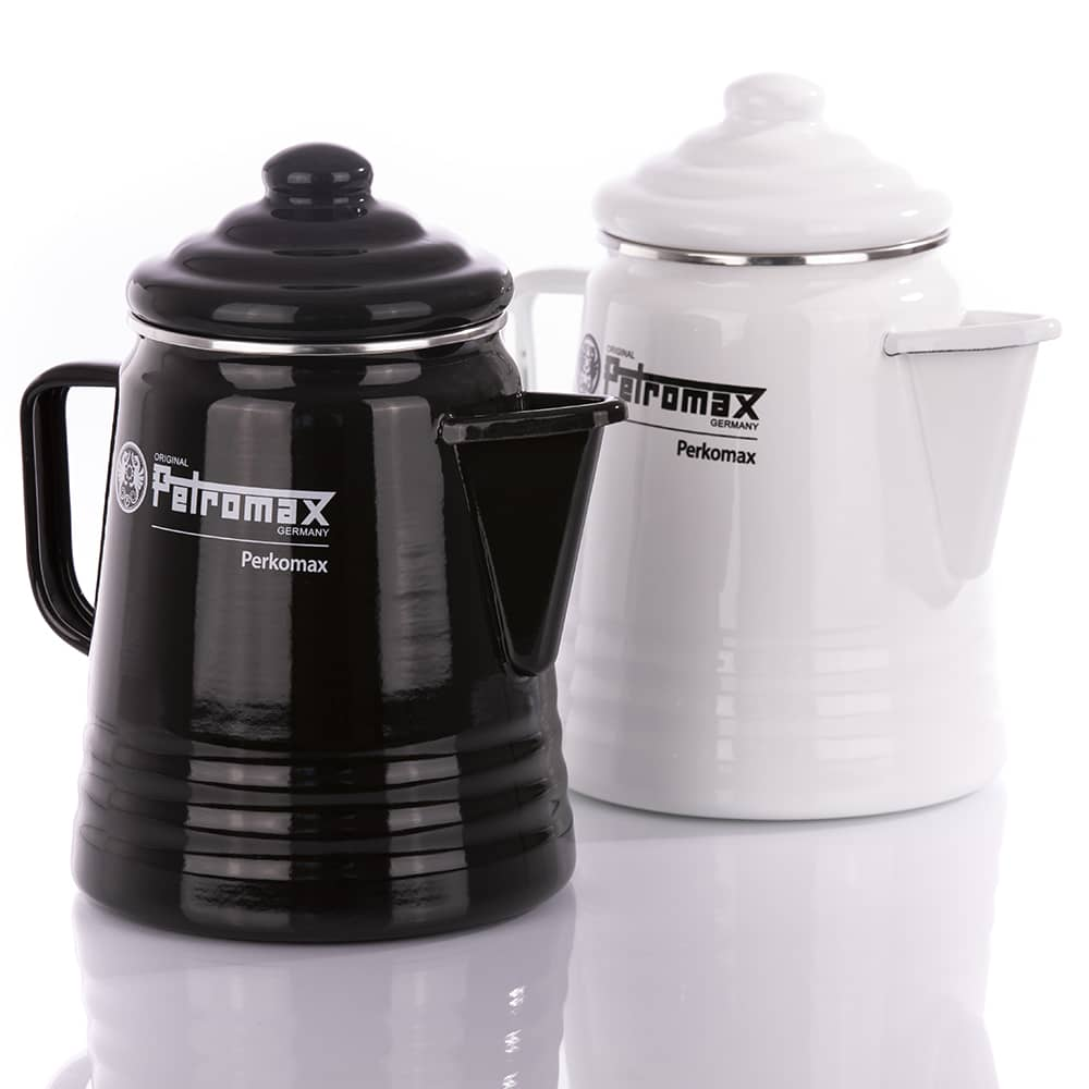 13 Coffee Makers Made In USA And Not In China 2020 - Coffeeble