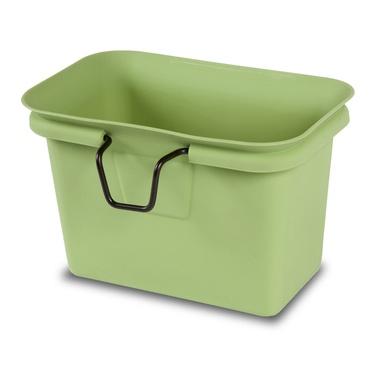 Scrap Collector and Freezer Compost Bin