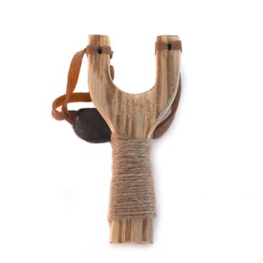 Lehman's Wooden Slingshot