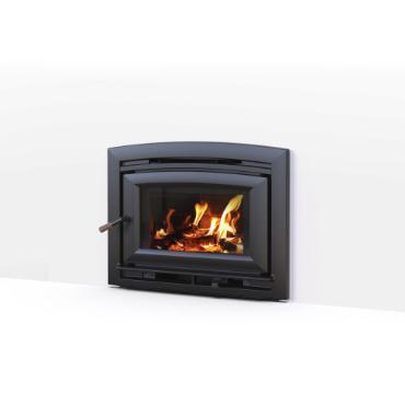 Hearthstone Green Mountain 70 Wood Heat Fireplace Insert