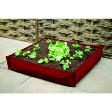Instant Raised Bed Planter