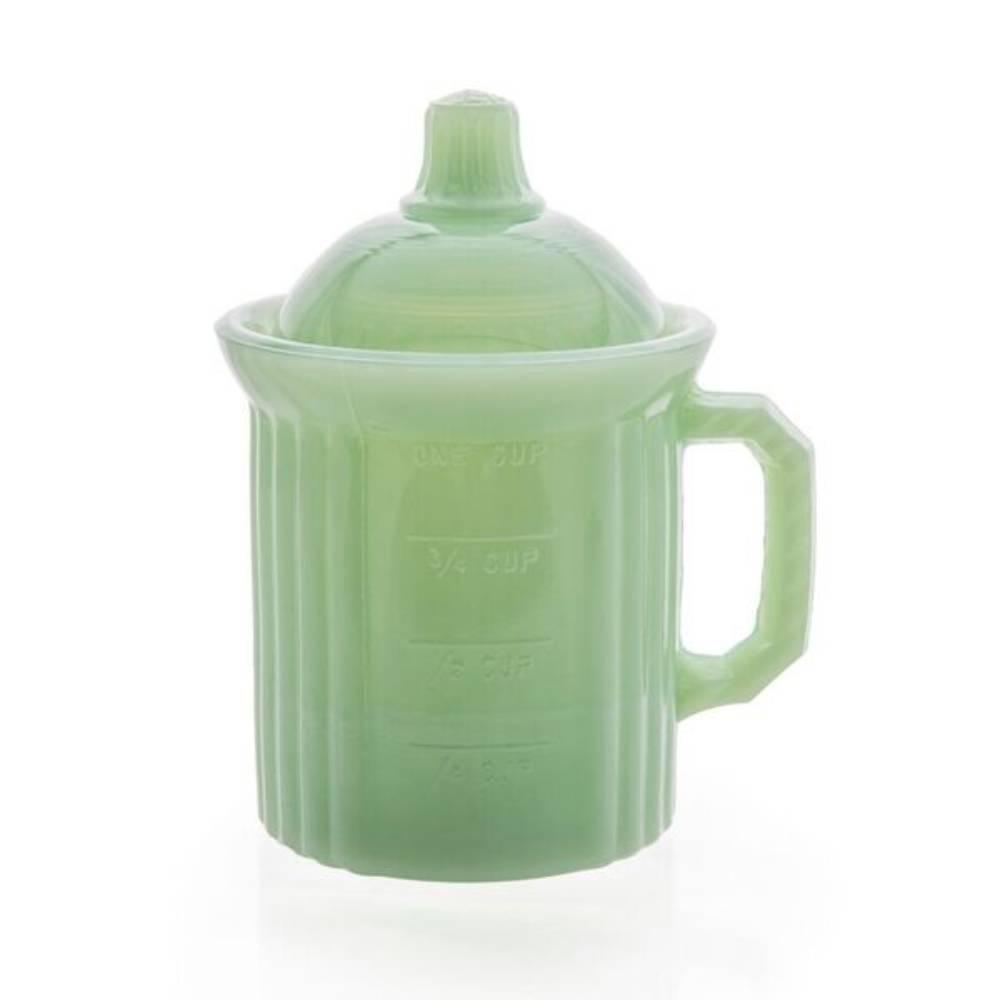 Glass Measuring Jar - $24.99-$26.99 - BUY NOW