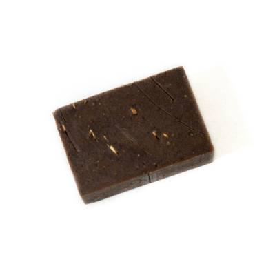 Poison Ivy/Oak Relief Soap