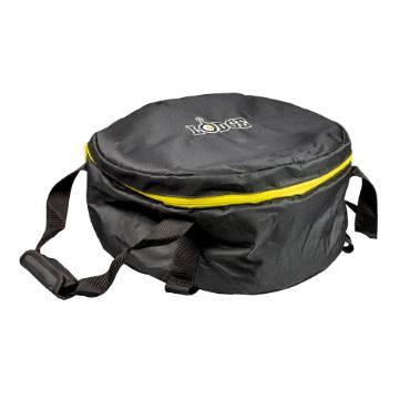 Lodge Camp Dutch Oven Tote Bag