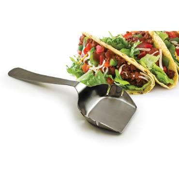 Taco Scoop