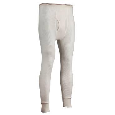 Men's Traditional Long Johns - Pants