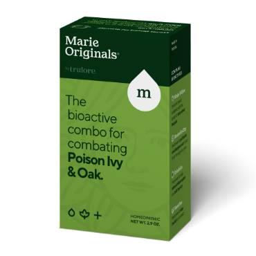 All-Natural Poison Ivy/Oak Relief Soap - 2.9 oz