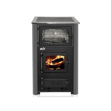 Concept 2 Mini Air Wood Cookstove