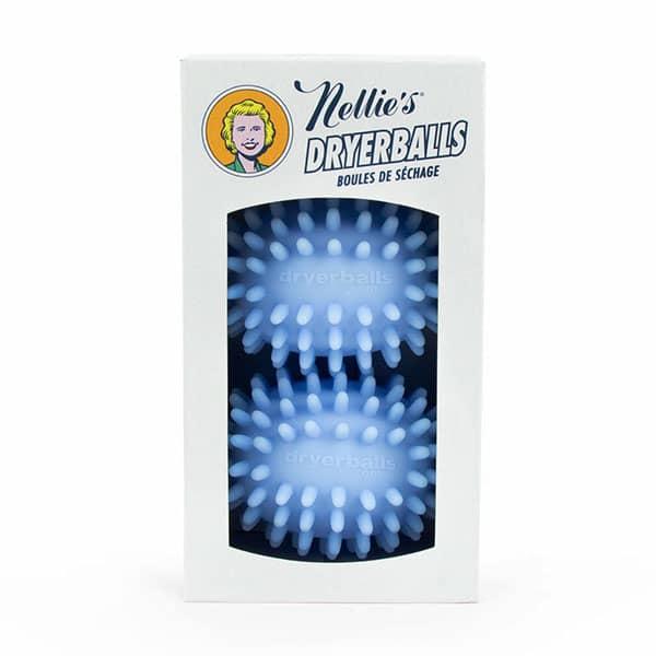 Nellie's Dryerballs