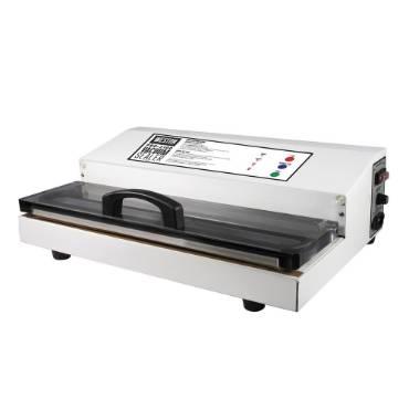 Vacuum Sealer Pro 2100