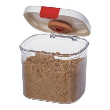 Brown Sugar Keeper