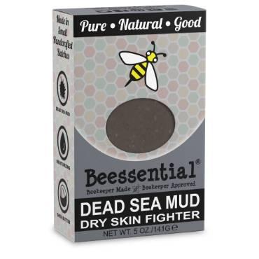 Beessential Natural Handmade Soap