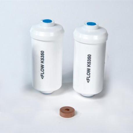 Optional Reduction Elements for Big Berkey Ceramic Elements