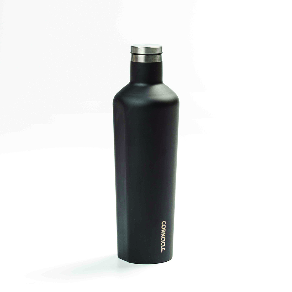 Insulated Stainless Steel Canteens 25 oz
