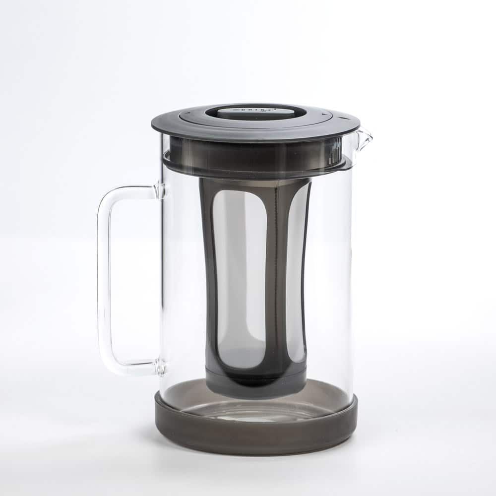 Cold Brew Coffee Maker Large : Cold Brew Coffee Maker Lehman s