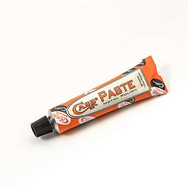 Case Polishing Paste for Knives