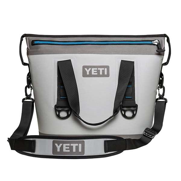 YETI Hopper Two 20 Insulated Cooler