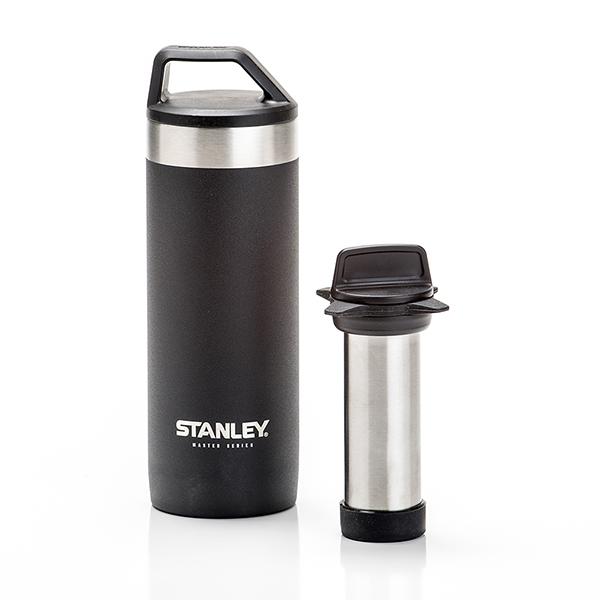 Quicksip Temperature Control & Travel Mug Set