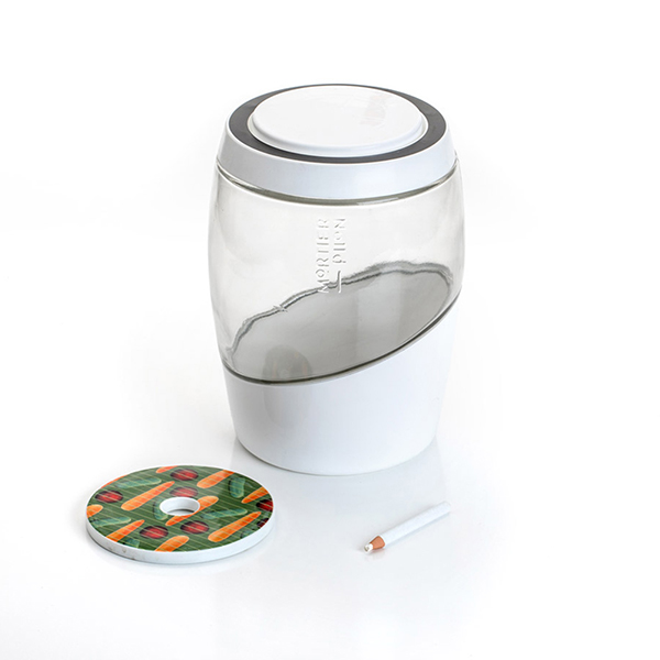 Fermentation Crock Kit