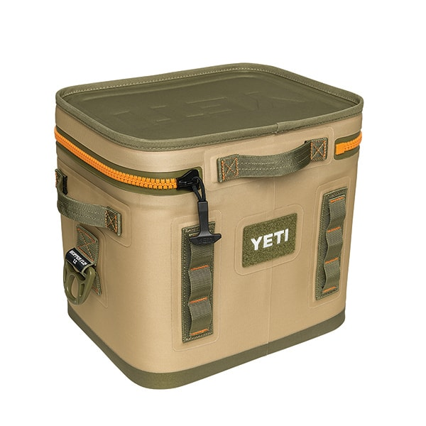 YETI Hopper Flip 12 Insulated Cooler