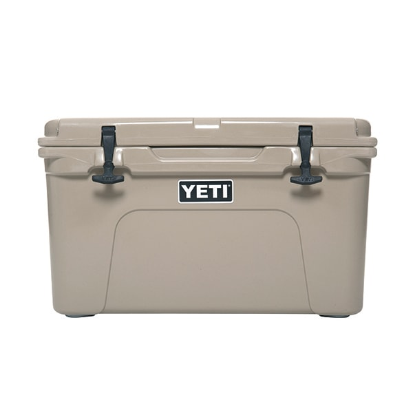 YETI Tundra 45 Insulated Cooler