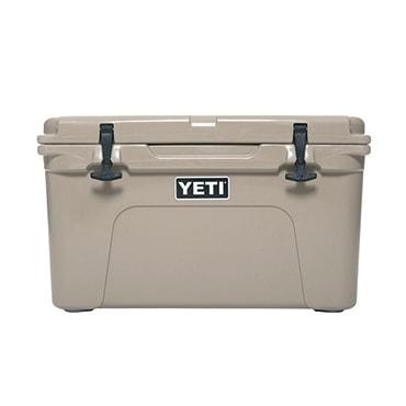 YETI Tundra 45 Insulated Cooler