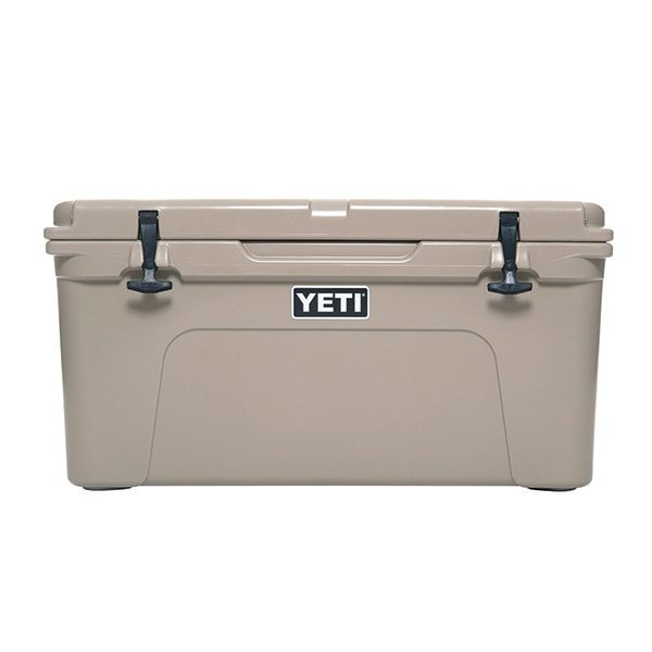 YETI Tundra 65 Insulated Cooler