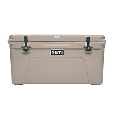 YETI Tundra 65 Insulated Cooler
