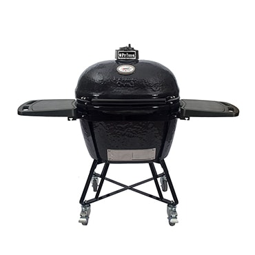 Primo Oval XL 400 All-in-One Charcoal Grill