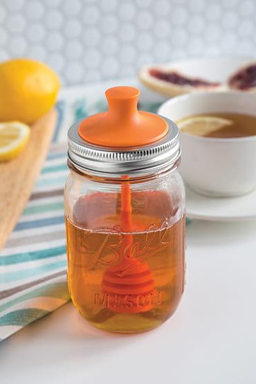 Jar Lid Kitchen Helpers Kit