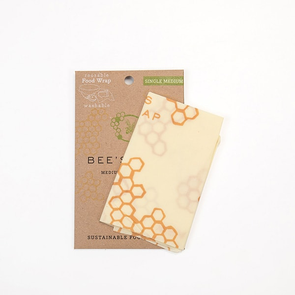 Bee's Medium Wrap