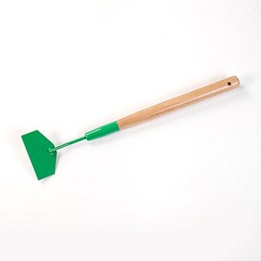 Lawn Mower Blade Scraper