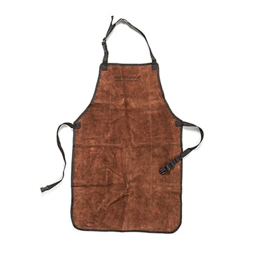 Woodcarver's Apron