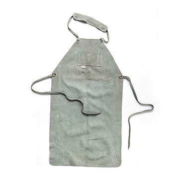 Blacksmith's Apron