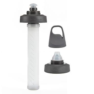 LifeStraw Universal Bottle Adapter Kit
