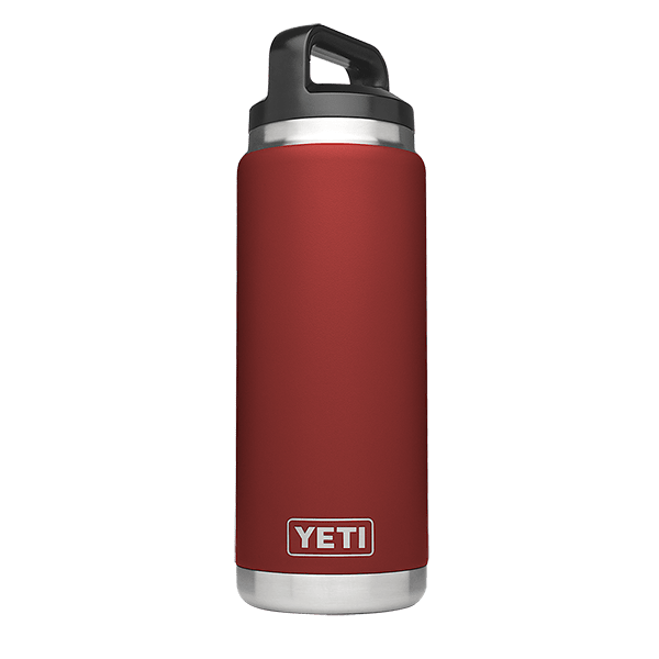 Yeti Rambler Bottles – 26 oz
