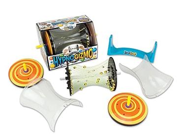 Hypnogizmo Twirly Toy
